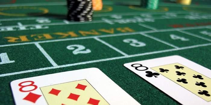 Agen Sbobet Casino Indonesia Uang Asli Yang Aman