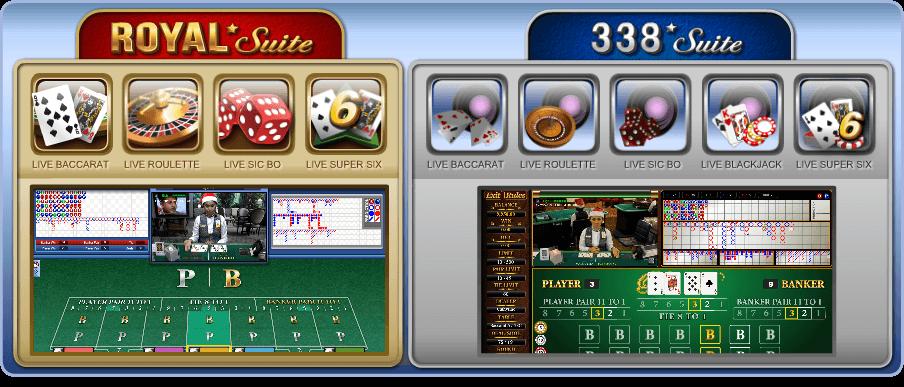 Dragon quest 8 baccarat casino roulette