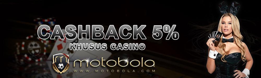 cashback-5-khusus-casino