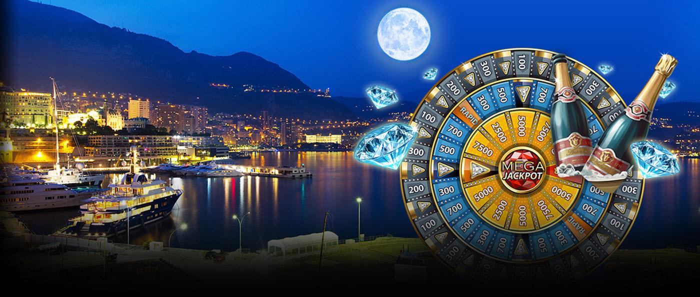 Bandar Online Casino Terpercaya di Indonesia