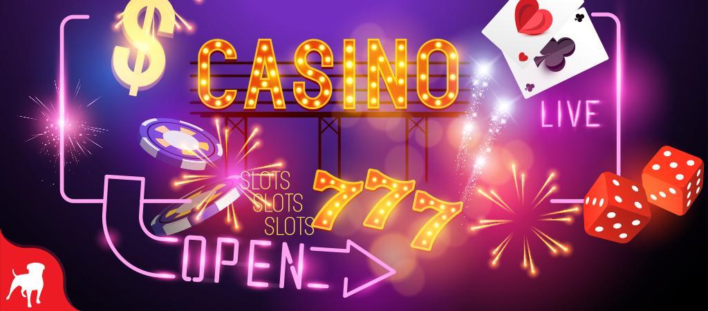 Keuntungan Bermain Di Situs Casino Terpercaya