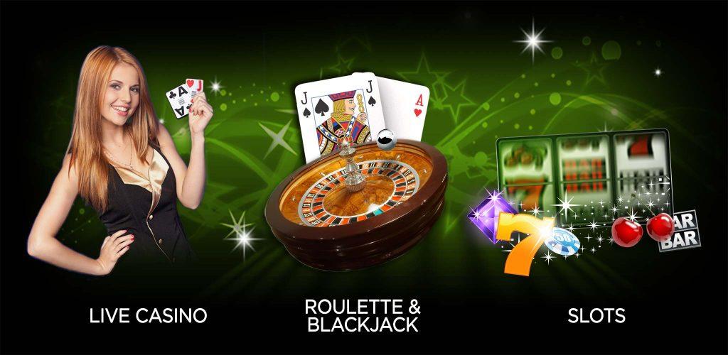 Online casino bonus heute