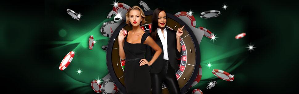 Cancellarsi da 888 casino
