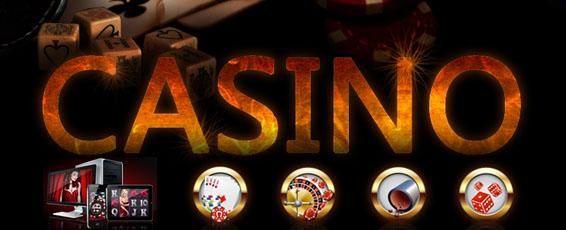 dewavegas casino